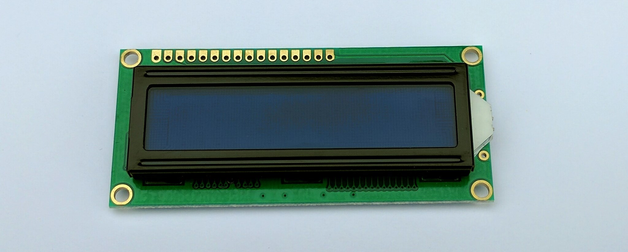 Download lcd.h library arduino